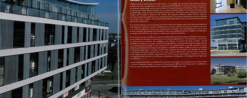 Premios FIABCI a la Excelencia Inmobiliaria