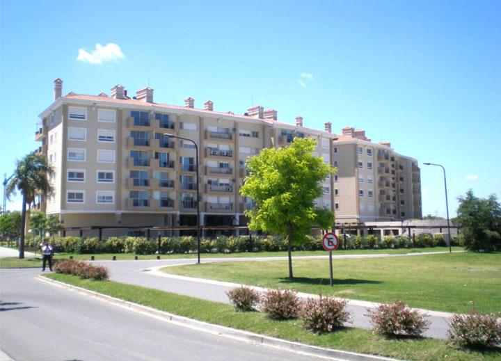 terrazas-de-la-bahia-3