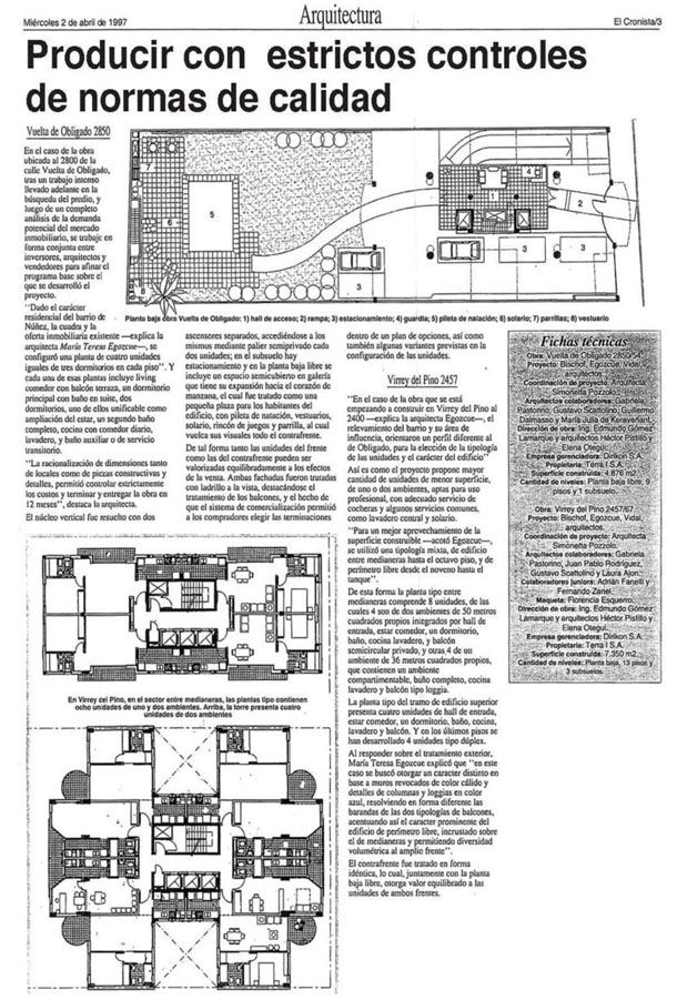 13-el-cronista-arq-1997