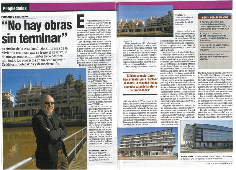 3-revista-fortuna-2009