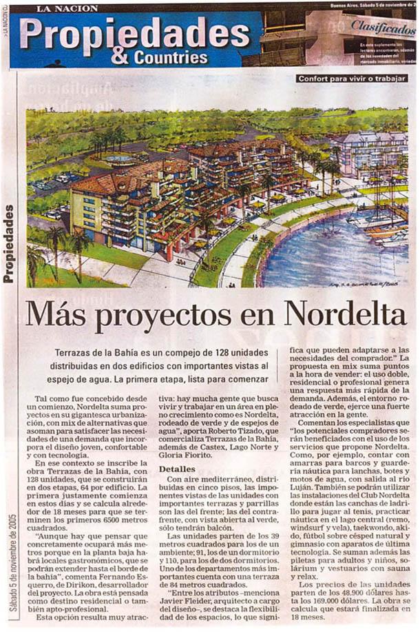 4-la-nacion-propiedades-2005