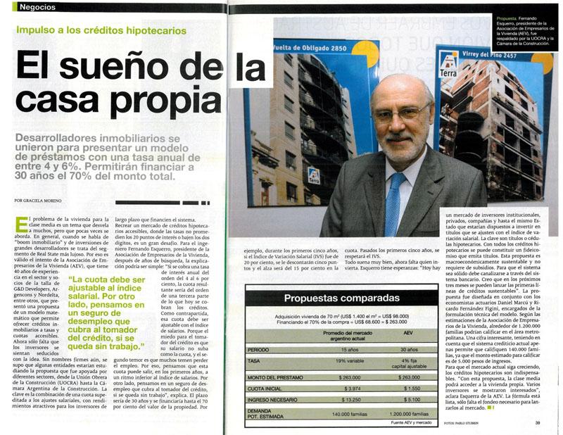 5-revista-23-2010